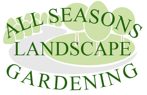 All Seasons Landscape Gardening, Suffolk